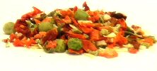 1LB VEGETABLE SOUP FLAKES