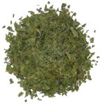 1LB PARSLEY FLAKES