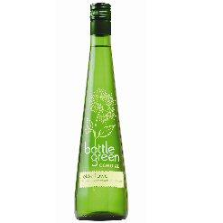 500ML AROMATIC SWEET LIME CORDIAL