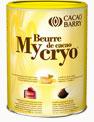 1.5KG MYCRYO