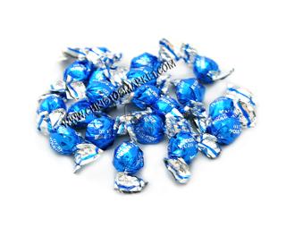 Candy – Ouzo – 2 x 5kg *