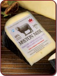 Mouton Noir – 2.2kg
