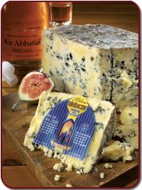 Blue Benedictin – 2.2kg