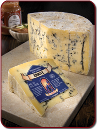 Blue Ermite – 2.2kg