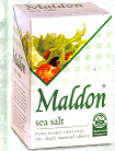 240GR ORGANIC MALDON SEA SALT FLAKES