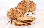 12.5KG GLUTEN FREE MULTISEED BREAD BASE