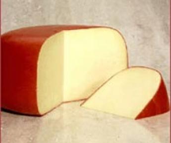 Gouda – Mild –  4.5kg