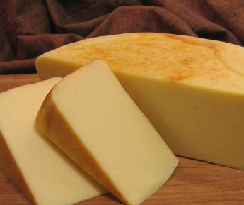 Applewood Smkd – 3kg