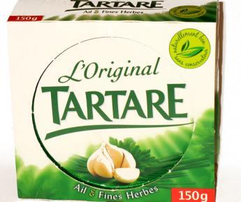 Boursin/Tartare Herb – 150g