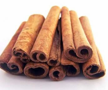 1LB 6″ CINNAMON STICKS