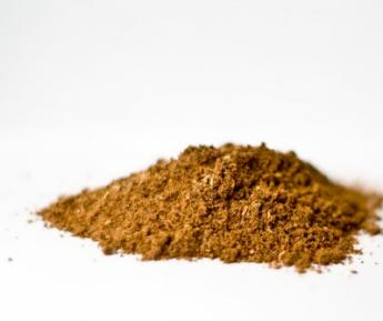1LB FIVE SPICE POWDER