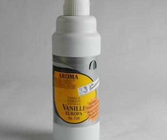 1LT VANILLA EMULSION EXCEL