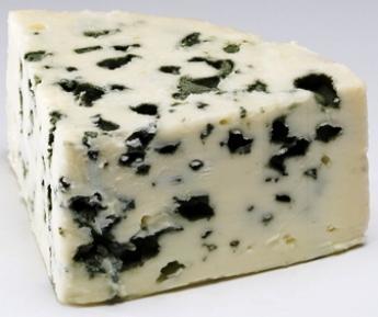 Roquefort – 1.3 kg