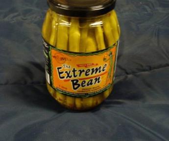 1LT EXTREME BEAN