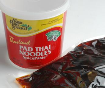 1KG PAD THAI PASTE