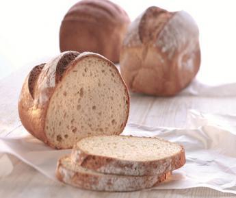 12.5kg Gluten-free Bread Mix