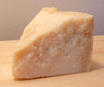 Grana Padano – 4 kgs