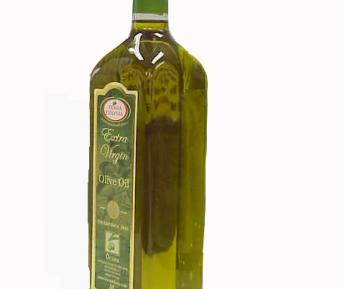12x1LT TERRA DELYSSA EX. VIRGIN OLIVE OIL