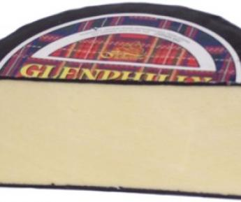 Glenphilly Whiskey – 4kg