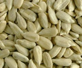 1LB WHOLE HULLED SUNFLOWER SEEDS