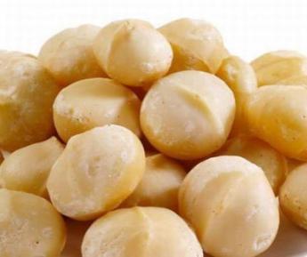 1KG MACADAMIAN NUTS