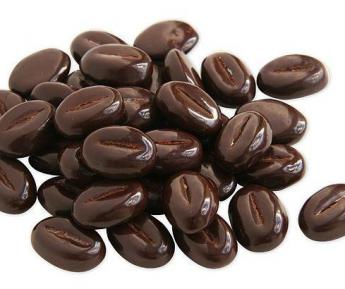1KG CHOCOLATE MOCCA BEAN